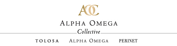 Alpha Omega Collective